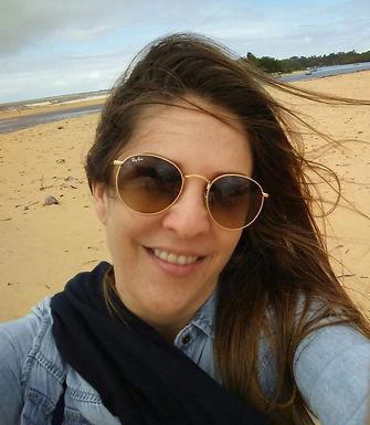 Juliana Viana