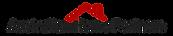 AHP Logo invert Transparent.png