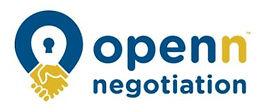Openn Logo.JPG