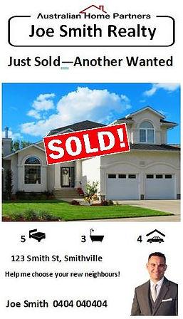 Just sold.JPG