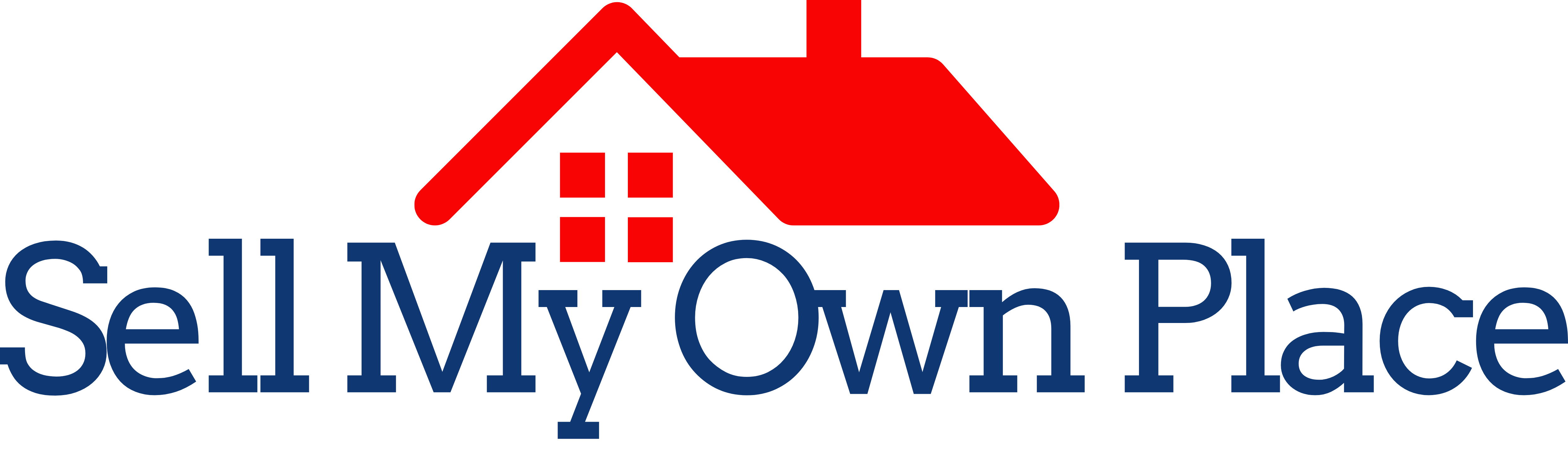 sell my house online free