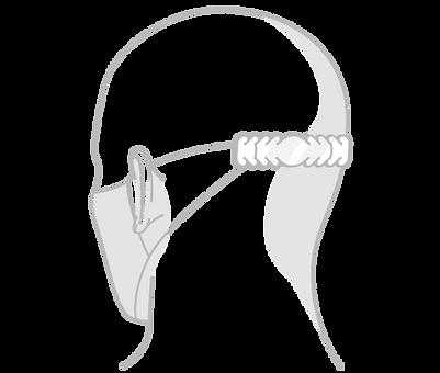 ear-savers-on-head-fc501855de20190122.pn