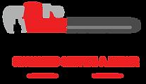 Iverson Plumbing Service & Repair