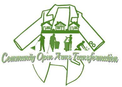 Coat Logo-Green.PNG