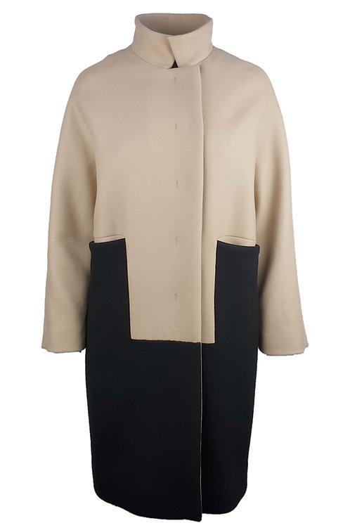 SEEZME DORIANE palton