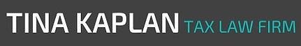 Tina Kaplan Tax Law Firm