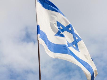 איך נקבעת תושבות מס בישראל