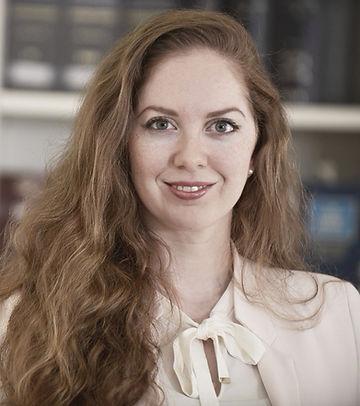 טינה קפלן עורכת דין חשבונאות מיסוי בינלאומי