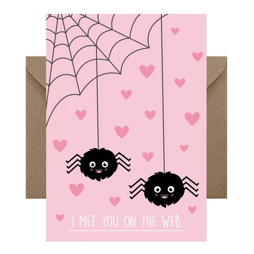 Birthday card internet dating