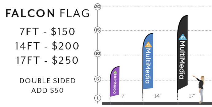 Falcon_Flag_Banners.jpg