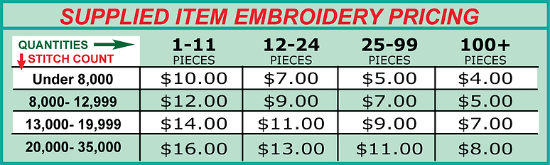 Embroidery-Pricing-2020.png