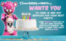 Birthday FB ad 2019.jpg