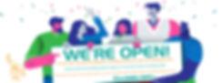 Cornoa-Open.jpg