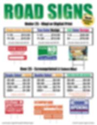 Road-Signs-1.jpg