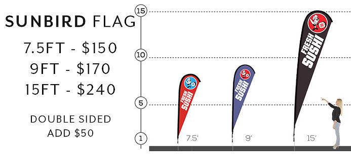 Sunbird_Flag_Banners.jpg