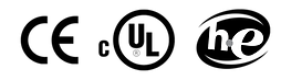 Certification-logos.png
