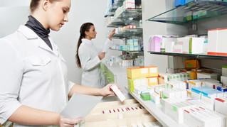 As 20 qualidades essenciais ao Farmacêutico.