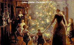 Julens Glæder.png