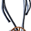 Thumbnail: Bracelet Gouvernail