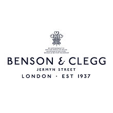 Benson&Clegg_logo.jpg