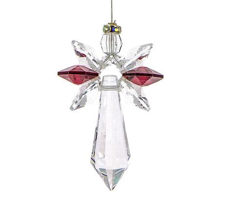 Archange de lumière