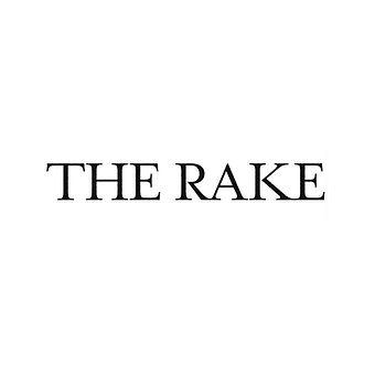 the_rake_logo.jpg