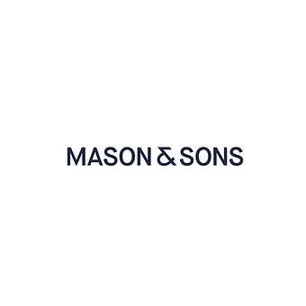 Mason & Sons.jpg