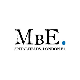 MBE_logo.jpg