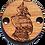 Thumbnail: Bracelet Bateau Personnalisable