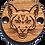 Thumbnail: Bracelet Jaguar Personnalisable