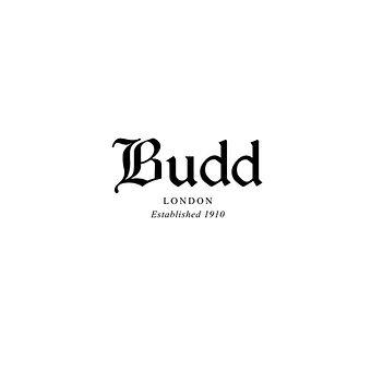 Budd_logo.jpg