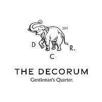 The_Decorum_logo.jpg