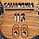 Thumbnail: Pendentif Route 66
