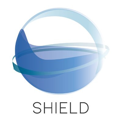Shield Esport, l'Esport à Marseille