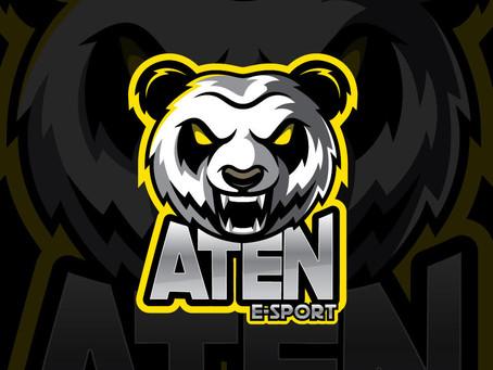 Aten E-Sport