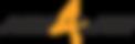 Logo-Noir-Aim4win.png