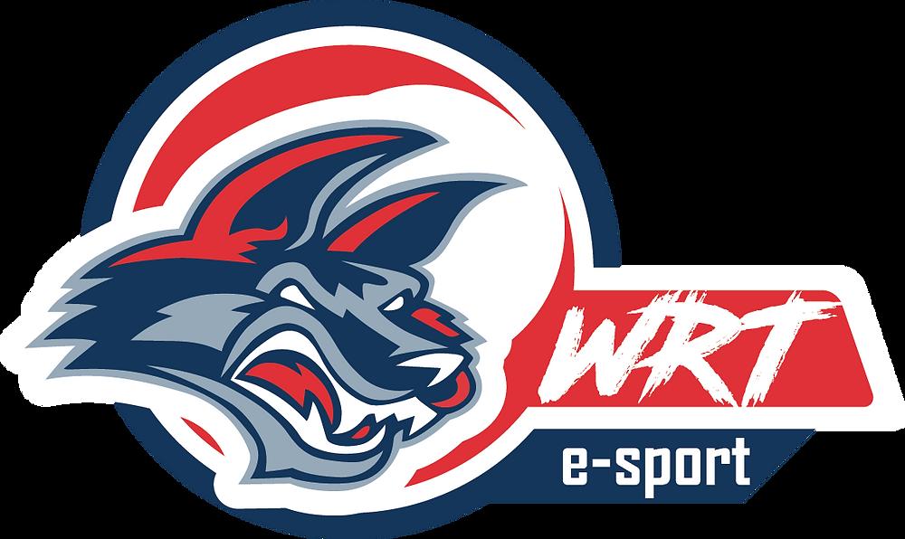 Quel lien entre WRT Motorsport et l'Esport?