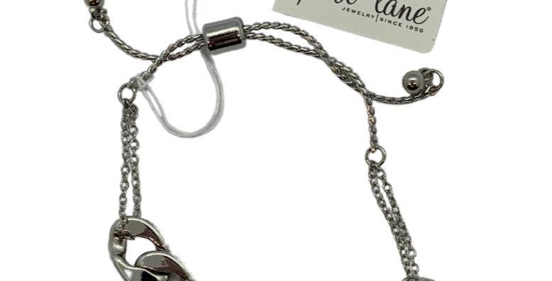KOHRS bracelet