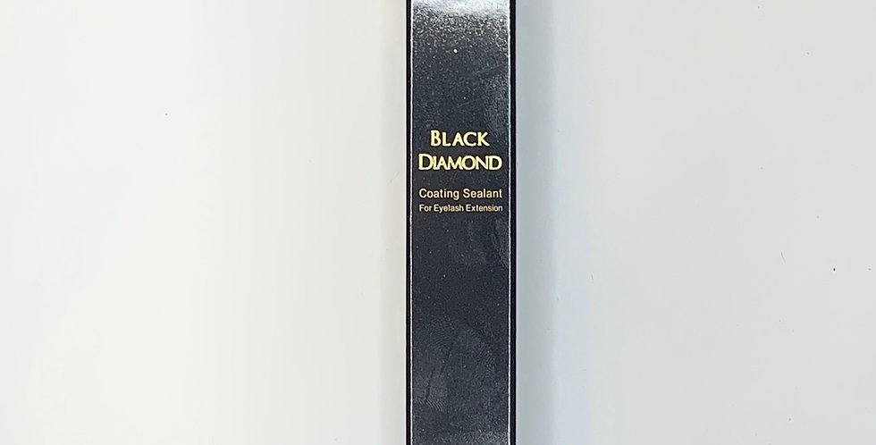 Black Diamond Coating Sealant