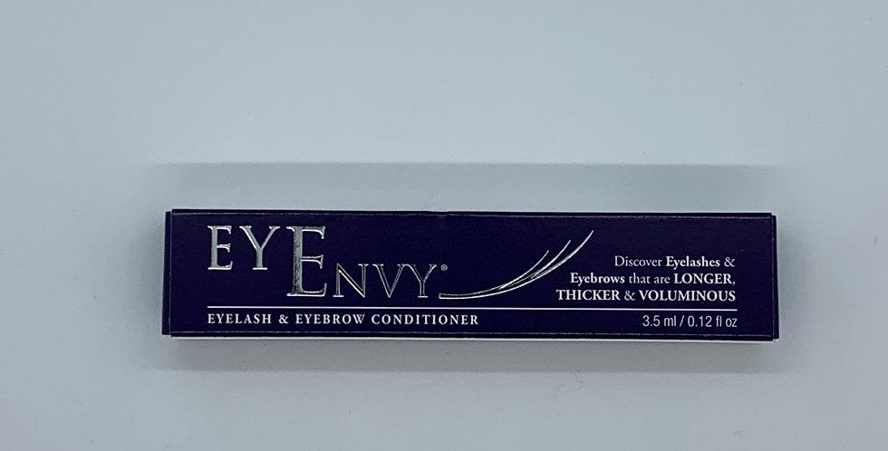 EyEnvy Lash Conditioner