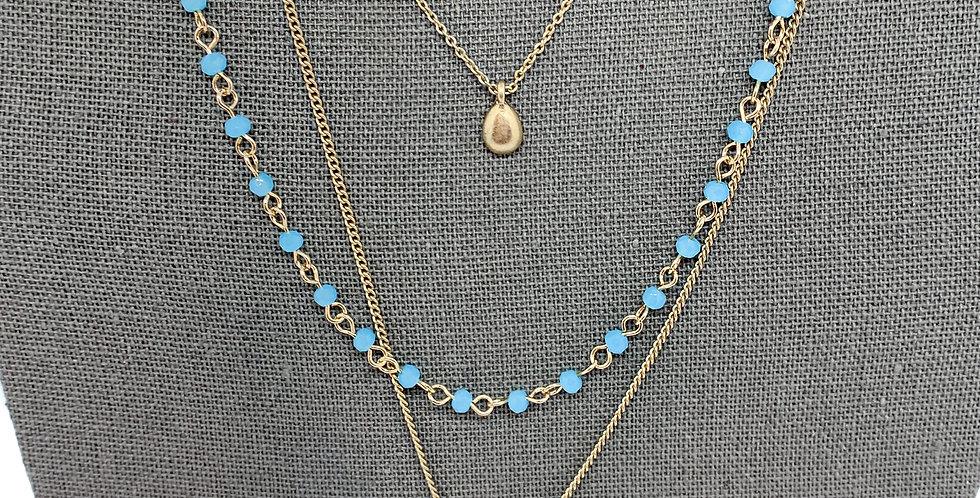 ARIANNA necklace