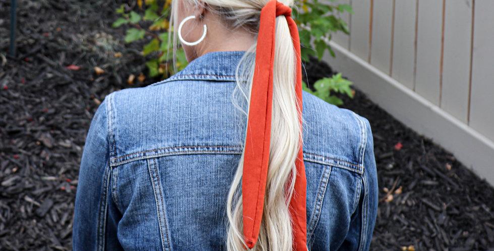 Hair Wrap