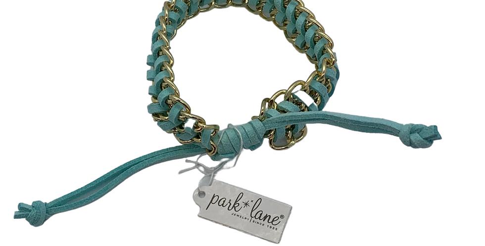 NORTH COAST bracelet