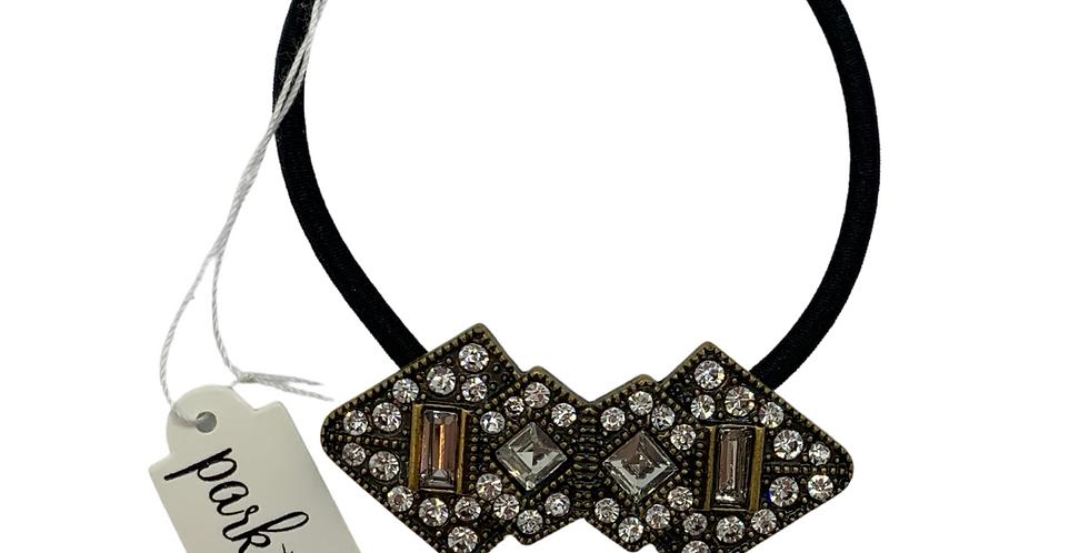 FALON hair tie & bracelet