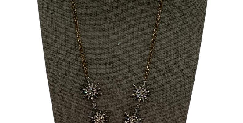 STELLAR necklace