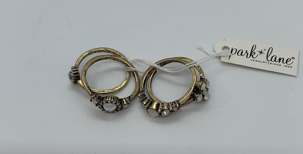 Multiple Ring