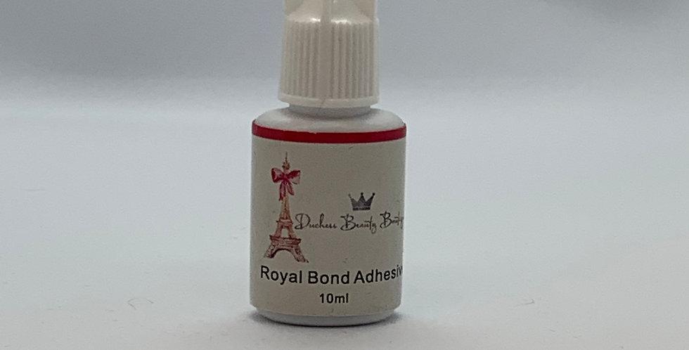 Royal Bond Adhesive