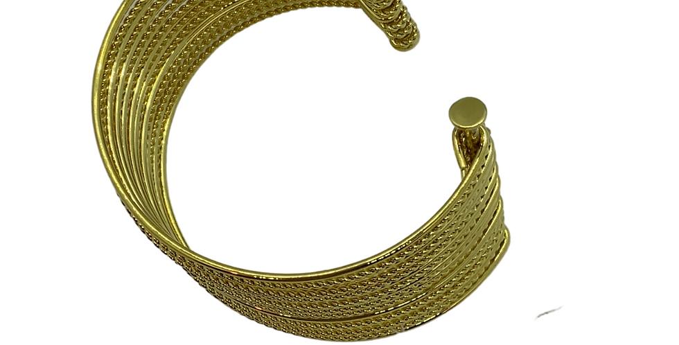 FLAIR bracelet