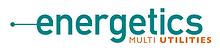 Energetics Logo.png