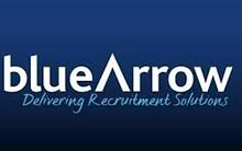 Blue Arrow Logo.png